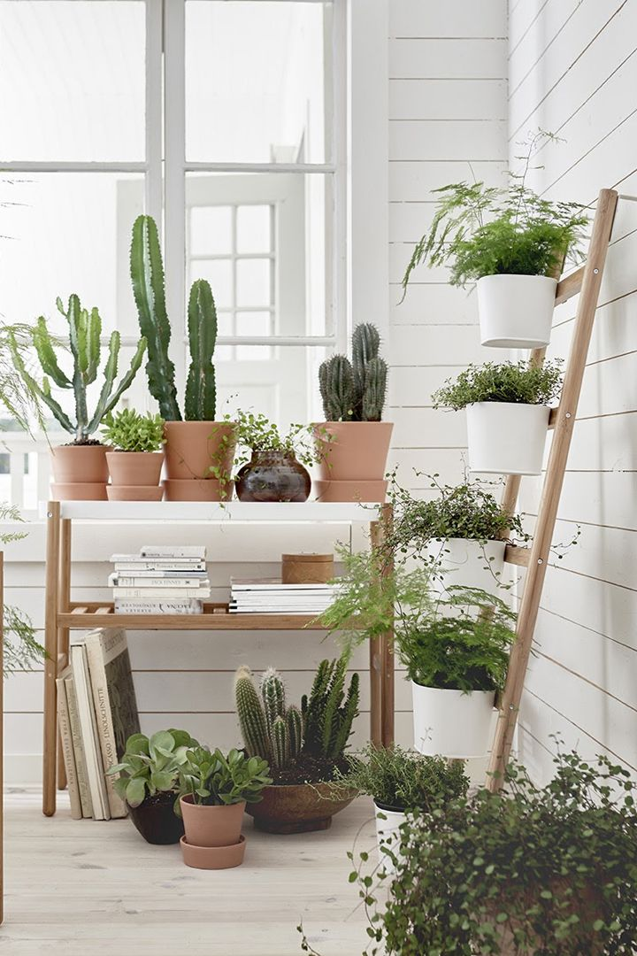 ikea goes back to basics for its february product release