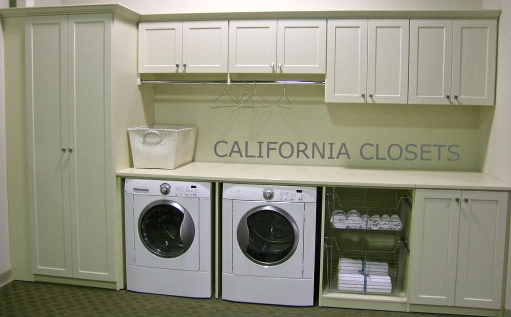 Pin En Laundry Room