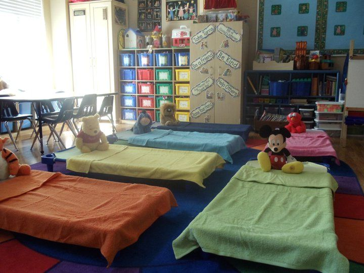 Pin by Heather JoAnn on Teaching Pinterest - preschool beds