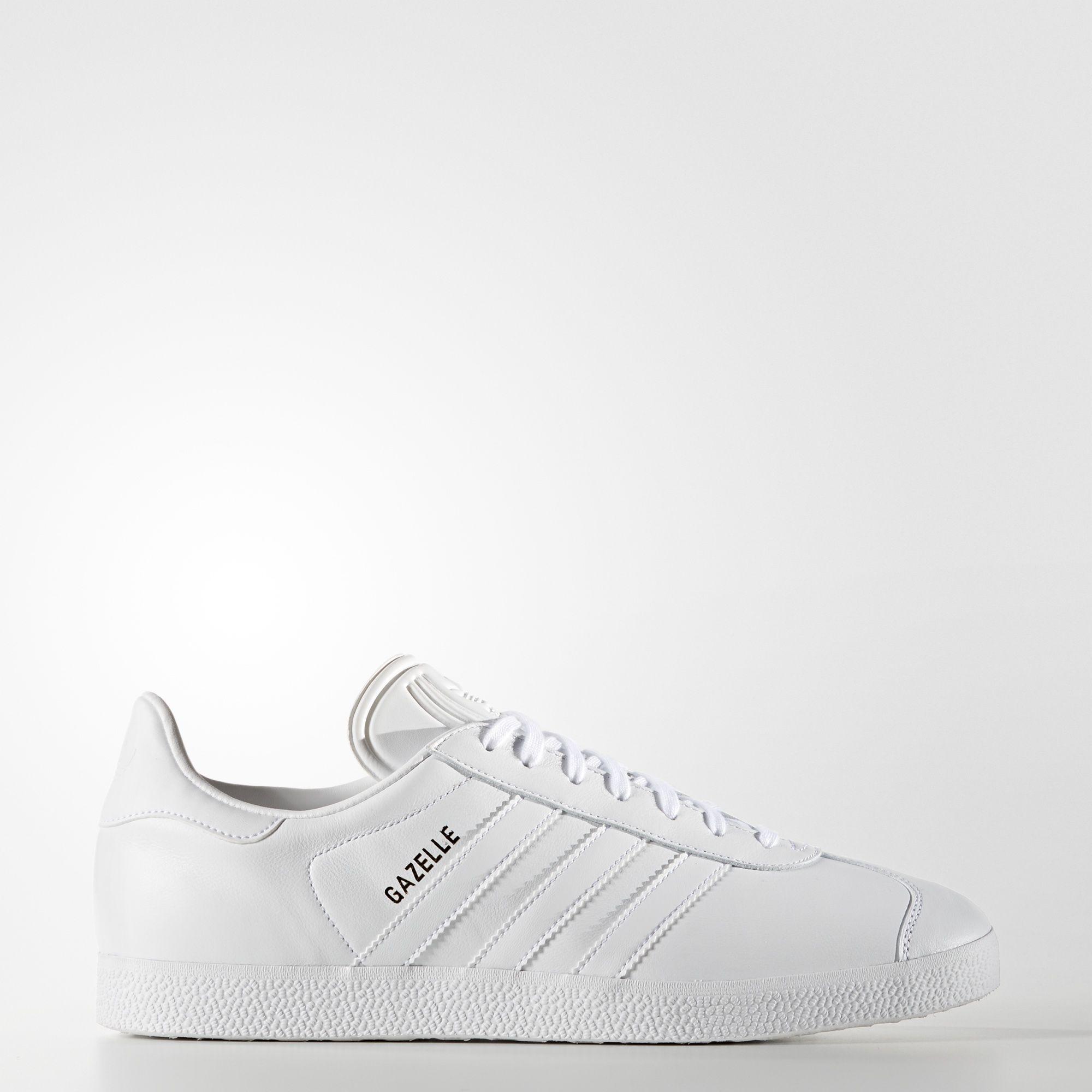 nettoyant chaussure adidas