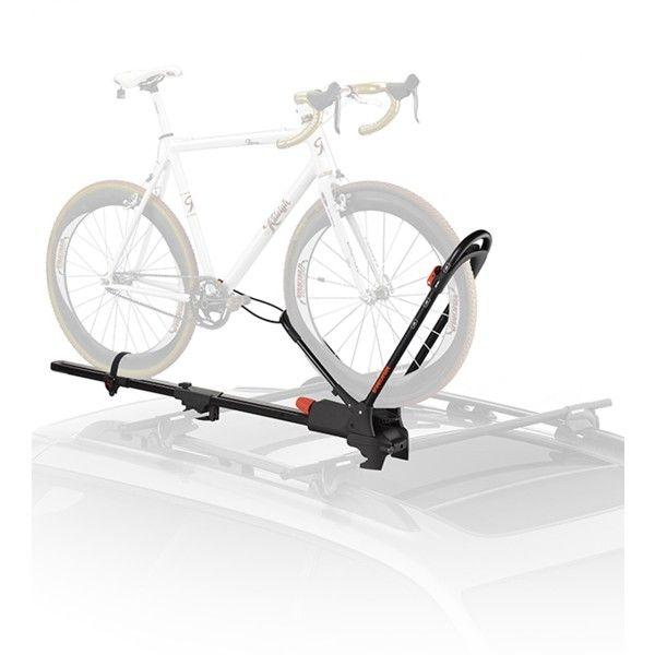 Yakima Frontloader Roof Bike Rack Scheels Bike Roof