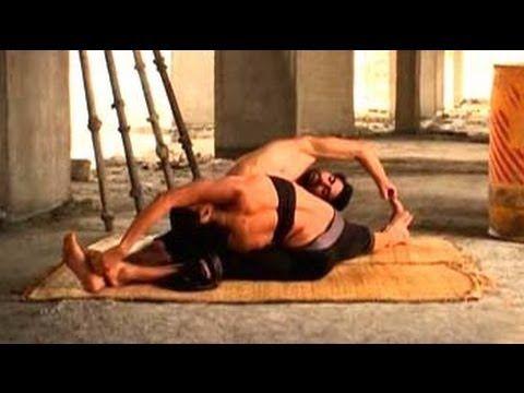 yoga to control blood pressure  blood pressure yoga blood