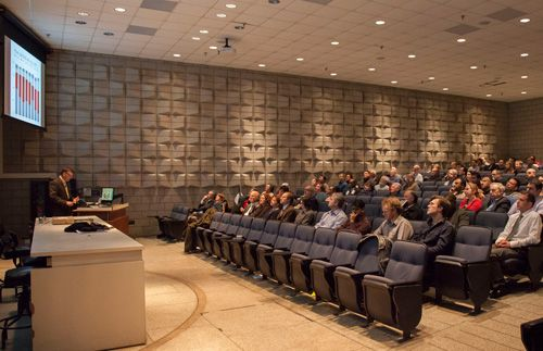 Small Auditorium Design Google Search 1m Auditorium