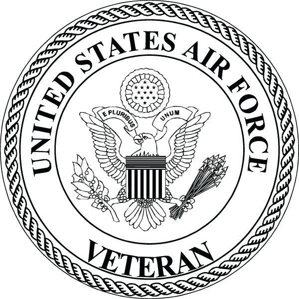 Patriotic Military Insignia Clip Art Free 1 Clip Art Vector Site