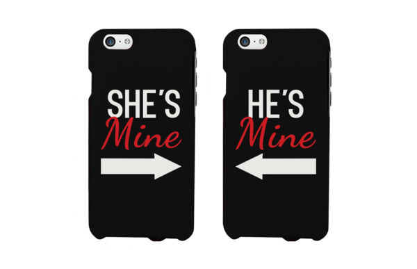 Pin on couple cases