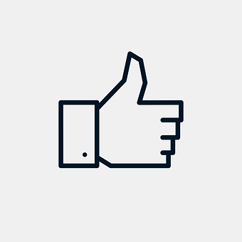 800 Free Thumb Thumbs Up Images Pixabay Image Thumb High Quality Images