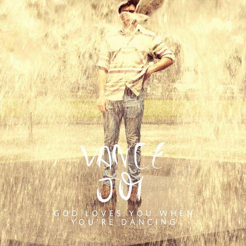 Vance Joy Riptide Artmusicdance Pinterest Vance Joy