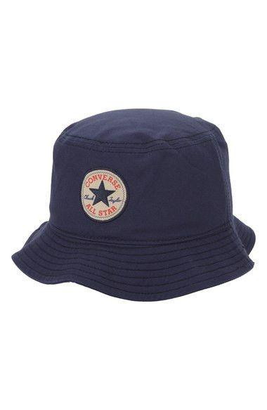 2585c3bbc13 Classic  Bucket Hat
