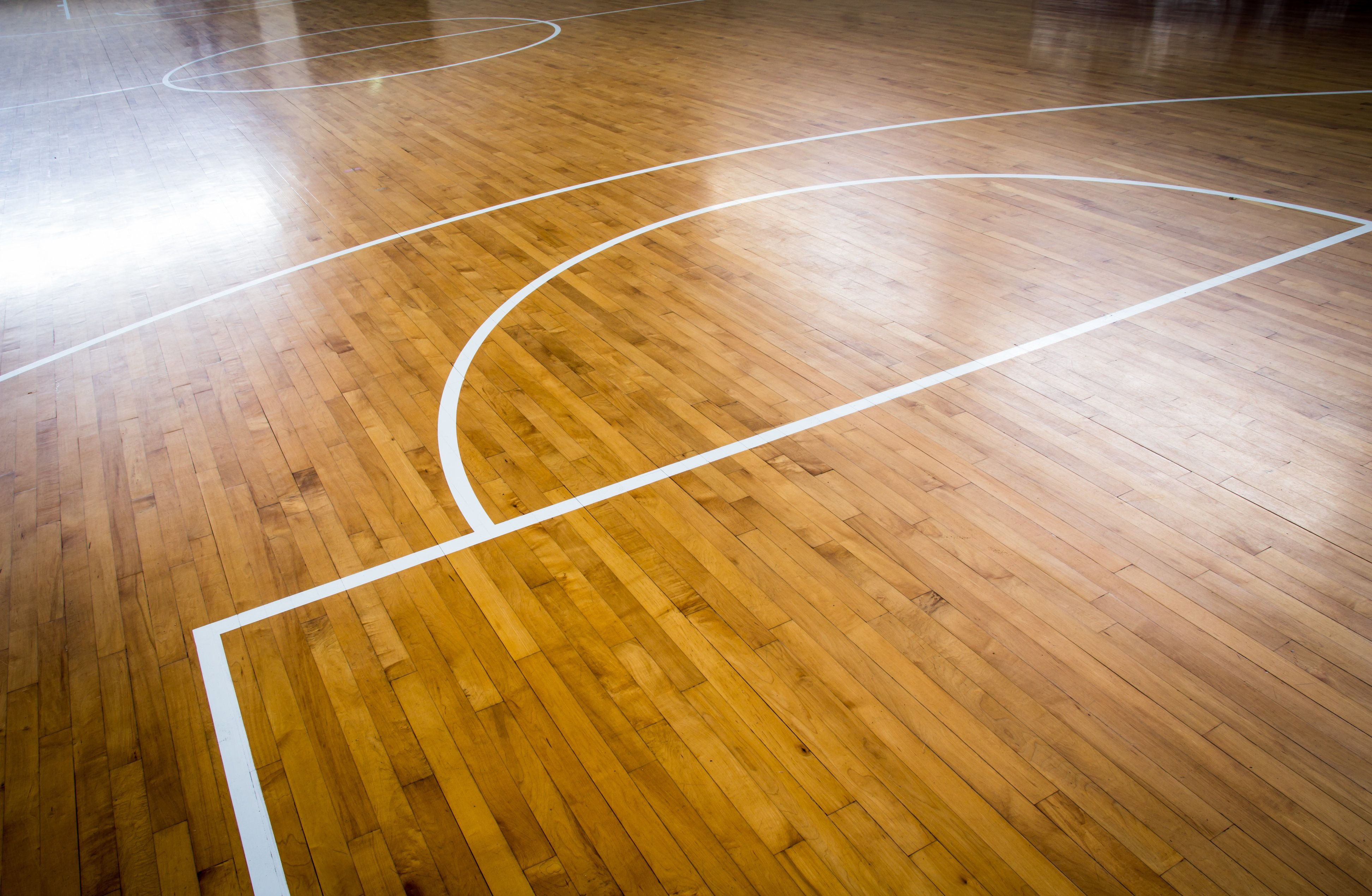 Background Basketball Court Backgrounds Basketball