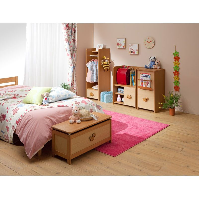 japanese kids room future kids room kids room toddler bed rh pinterest com
