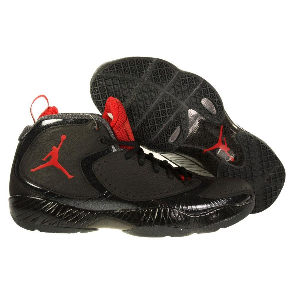 Basketball Shoes Hustler: Mens Nike Air Jordan 2012 A 508318-010 - from  amazon