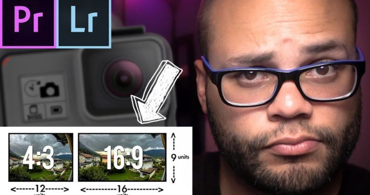 4k gopro timelapse workflow how to export go pro time
