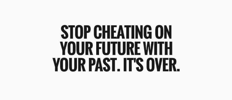 Pin by Kait on Truth | Success quotes, Motivational quotes