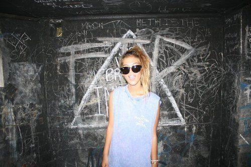 always #fashion  || #girl