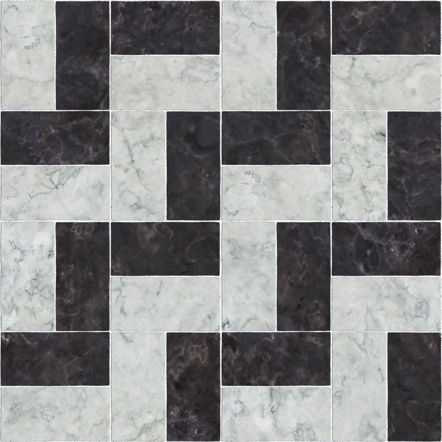 High Resolution Marble Tiles By Hhh316 On Deviantart Tiles Texture Modern Marble Tile Marble Floor Pattern