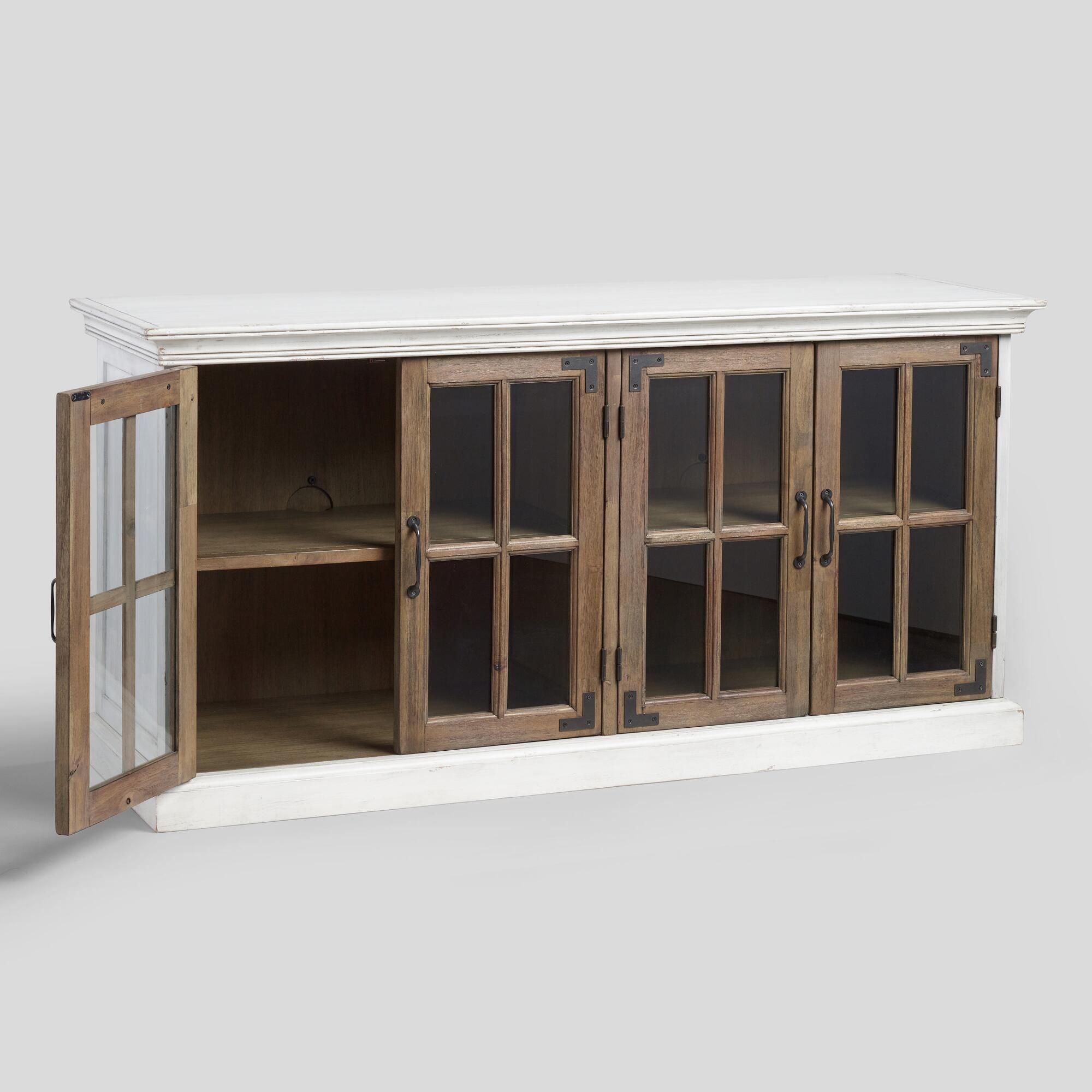 Image result for diy single figure display case box
