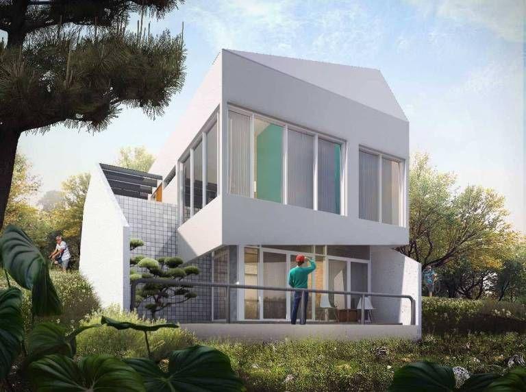 Home designhome designshome decorhome exteriorhome exterior design also rh ar pinterest
