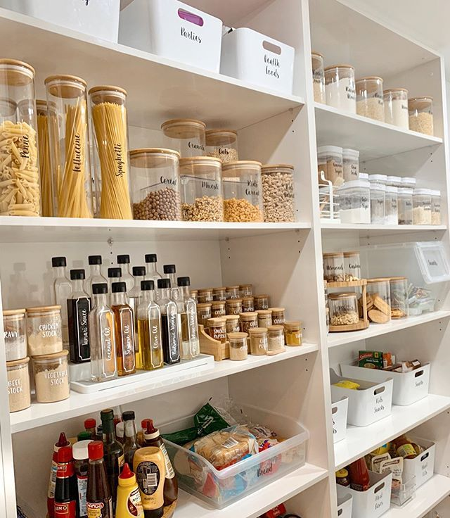 ORGANISE YOUR MEDICINE CUPBOARD: So you can find your family's meds quickly and easily - Just Another Mummy Blog Organisation