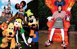 VOGUE JAPAN - Giampaolo Sgura   Fashion Photographer