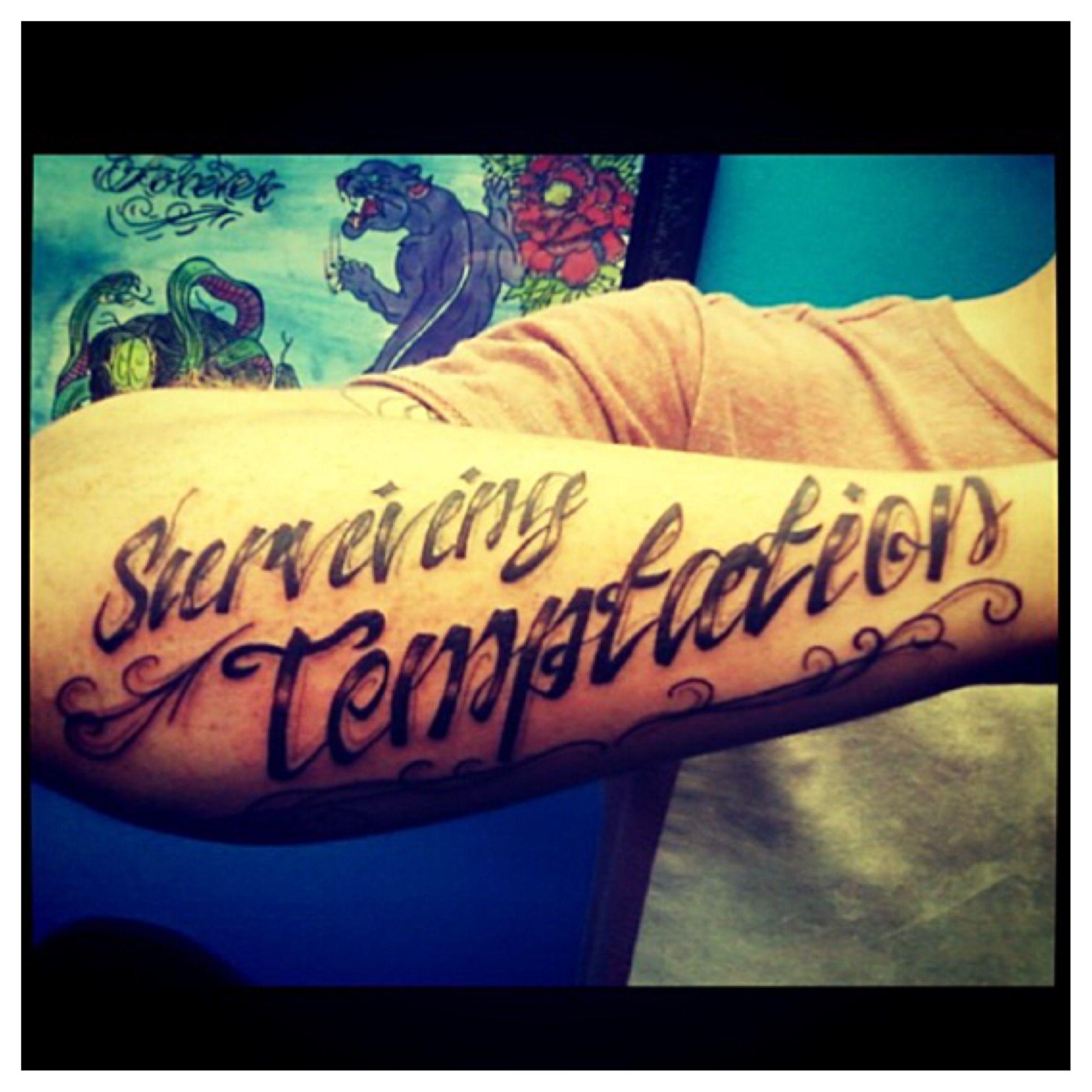 Christian tattoo artists indianapolis