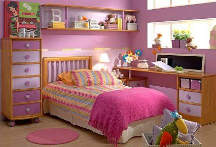 Decoracion hogar comunidad google dormitorios for Decoracion hogar infantil