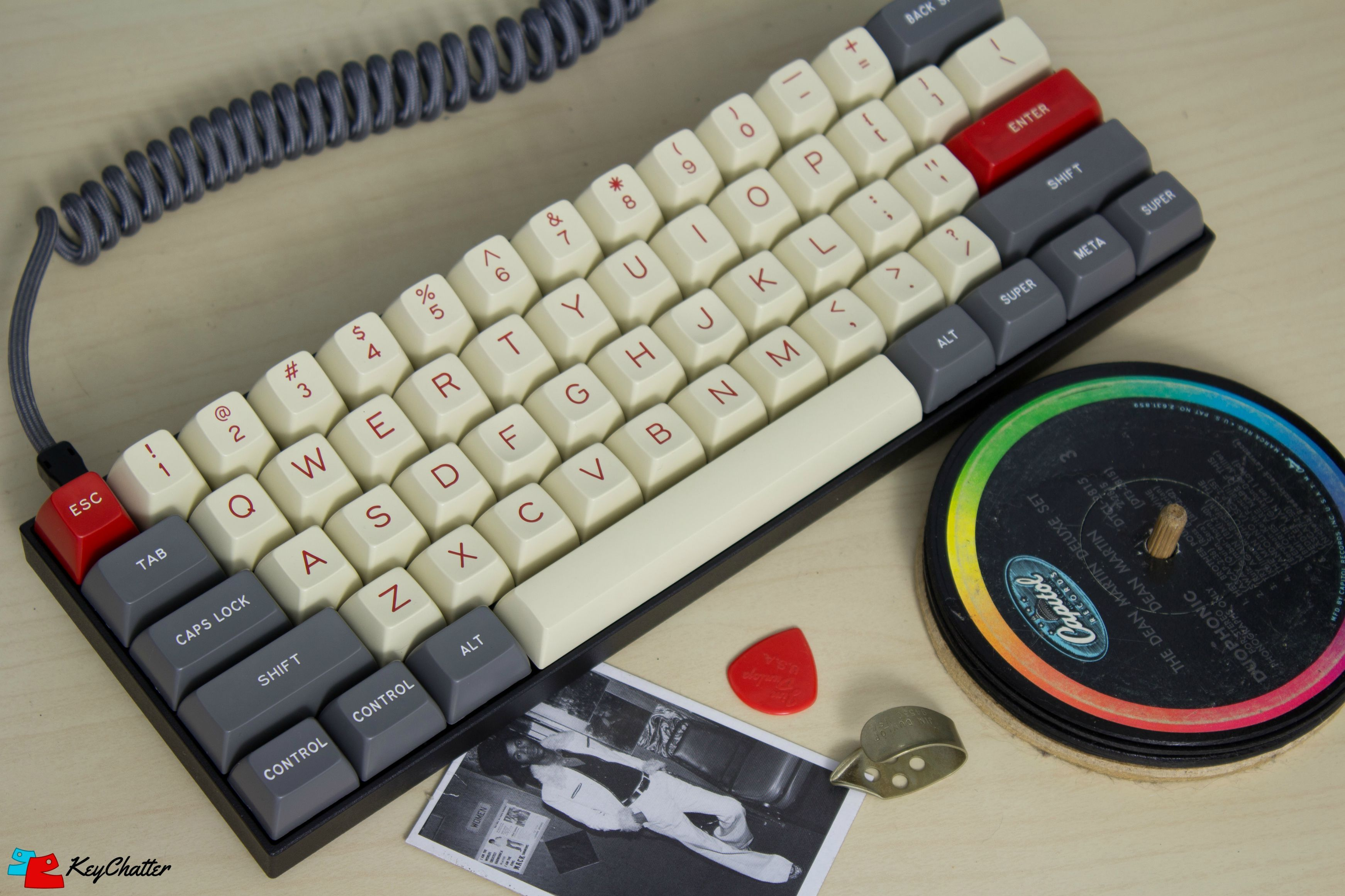 Pin On Mechanical Keyboards Further Inspiration