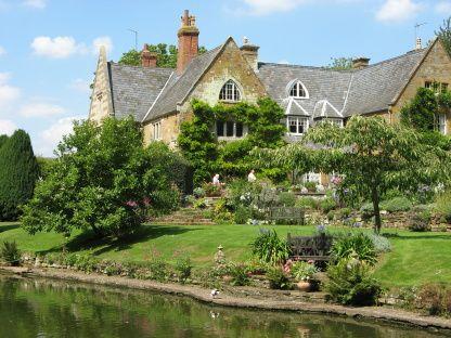 g rten in england coton manor garden pinterest englischer garten englisch und g rten. Black Bedroom Furniture Sets. Home Design Ideas