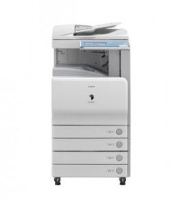 CANON IR3030 PCL5E WINDOWS 7 64BIT DRIVER
