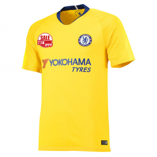 best sneakers 9f98a 27c3a Pin on Chelsea Soccer Jerseys