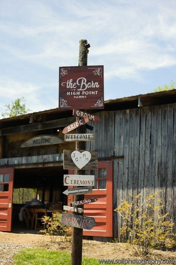 Pinterest Outdoor Barn weddings  | farm wedding, barn wedding, outdoor weddings, barn wedding georgia ...