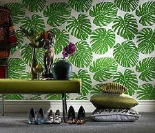 Trendy Planten En Interieur Tips Moderne Kamerplanten Ideeen Decoraties Tropische Interieur Behang Ideeen