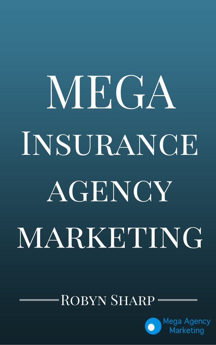 59 insurance marketing ideas tips strategies to get