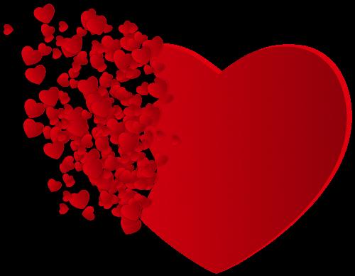 heart of hearts png clipart serca pinterest clip art free rh pinterest com au heart clipart valentines clip art valentine heart free