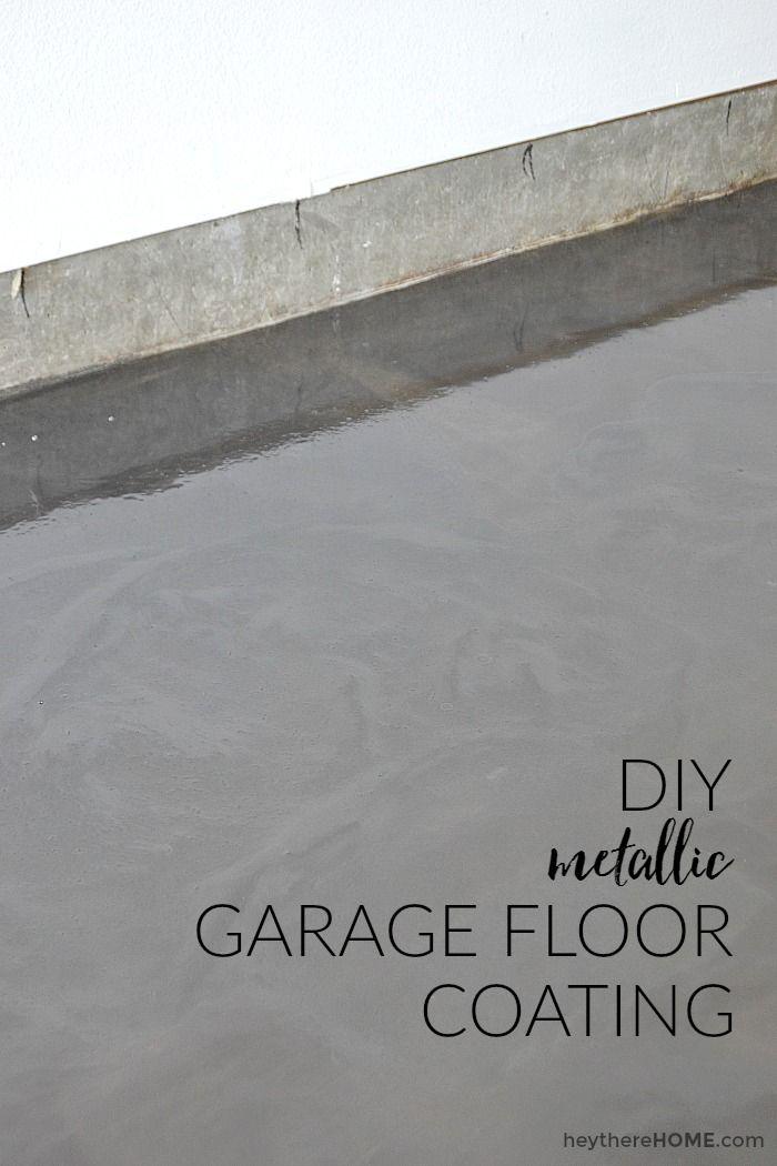 How to paint your garage floor nice big and diy garage how to paint your garage floor garage renovationgarage makeoverhouse renovationsgarage floor coatingsgarage flooringdiy solutioingenieria Choice Image