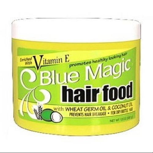 Blue Magic Shampoos Conditioners Health Beauty Magic Hair