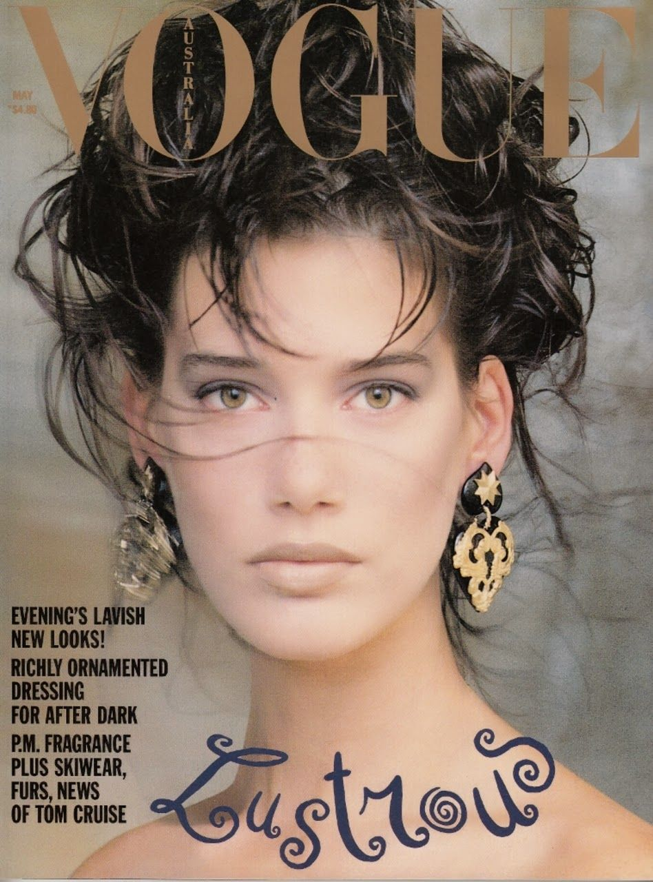 top models of the world ruve watts may 89 fashion. Black Bedroom Furniture Sets. Home Design Ideas