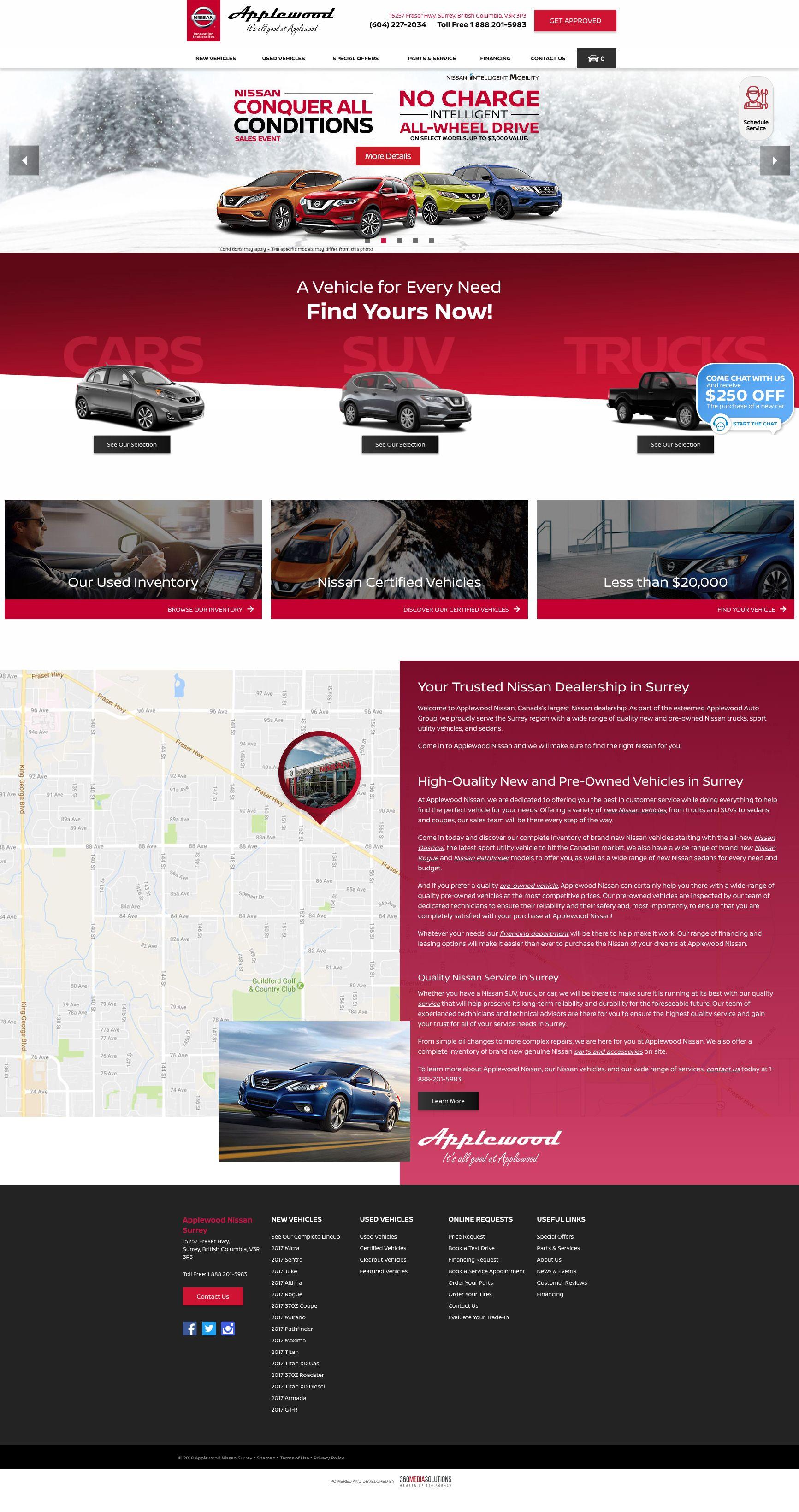 Best Promotional Design For Car Dealers Get Inspired Today Webdesign Design Graphicdesign Car Websites Agency 360agency Design Creative Inspiration
