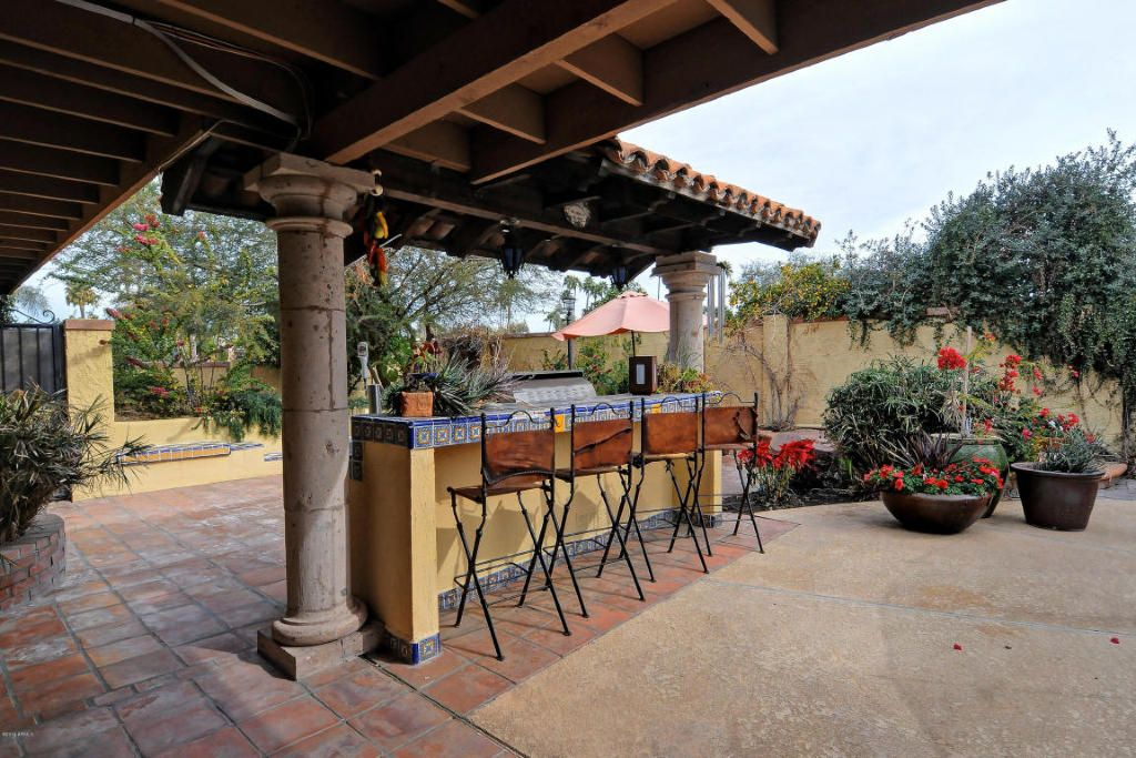 Check out the home i found in scottsdale patio backyard