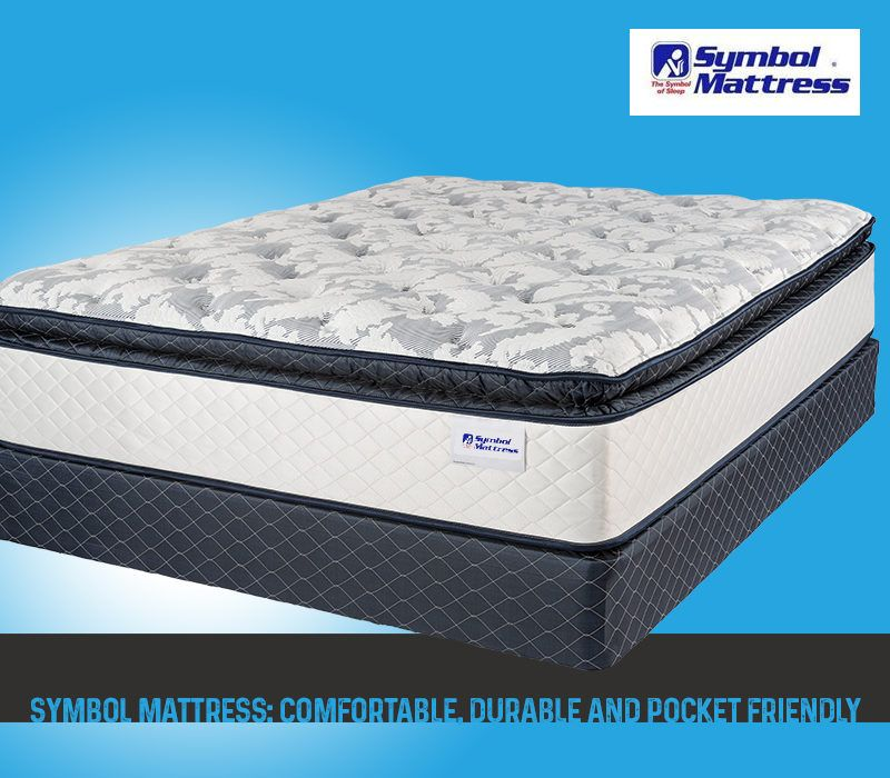 Mattresses Are A Leading Bedding