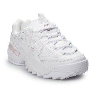 FILA™ D-Formation Women's Sneakers