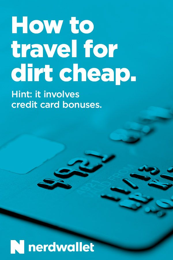 13 Best Travel Credit Cards Of March 2020 Travel Credit Cards