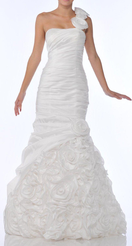 white cut out dress amazon