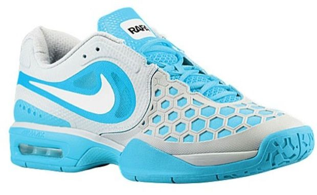 info for 384bb a655f ... coupon code for nike air max courtballistec 4.3 gamma blue 25732 4cfae