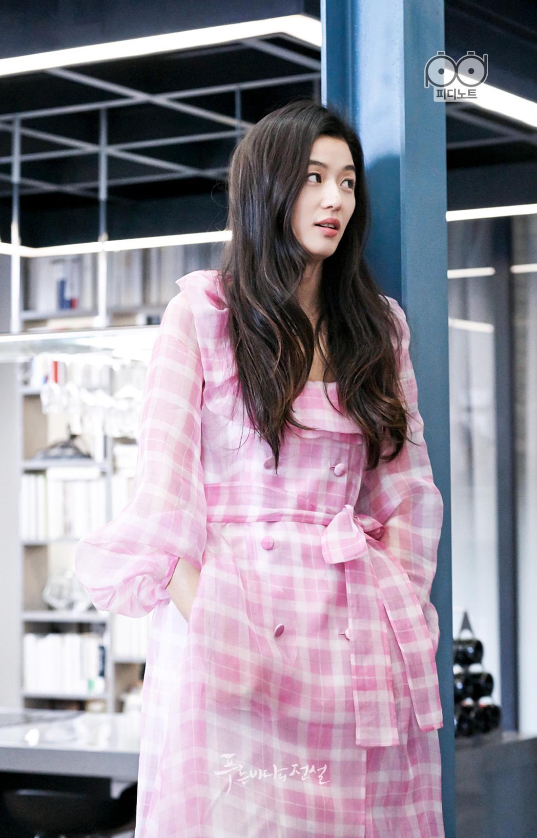 d9fb38b7412 Legend of the blue sea. Jeon ji hyun. Lee min ho. Simchung. Simcheong. Jun  ji hyun. Heo jun jae. Heo joon jae. Kim dam ryeong. Popular korean drama  2016