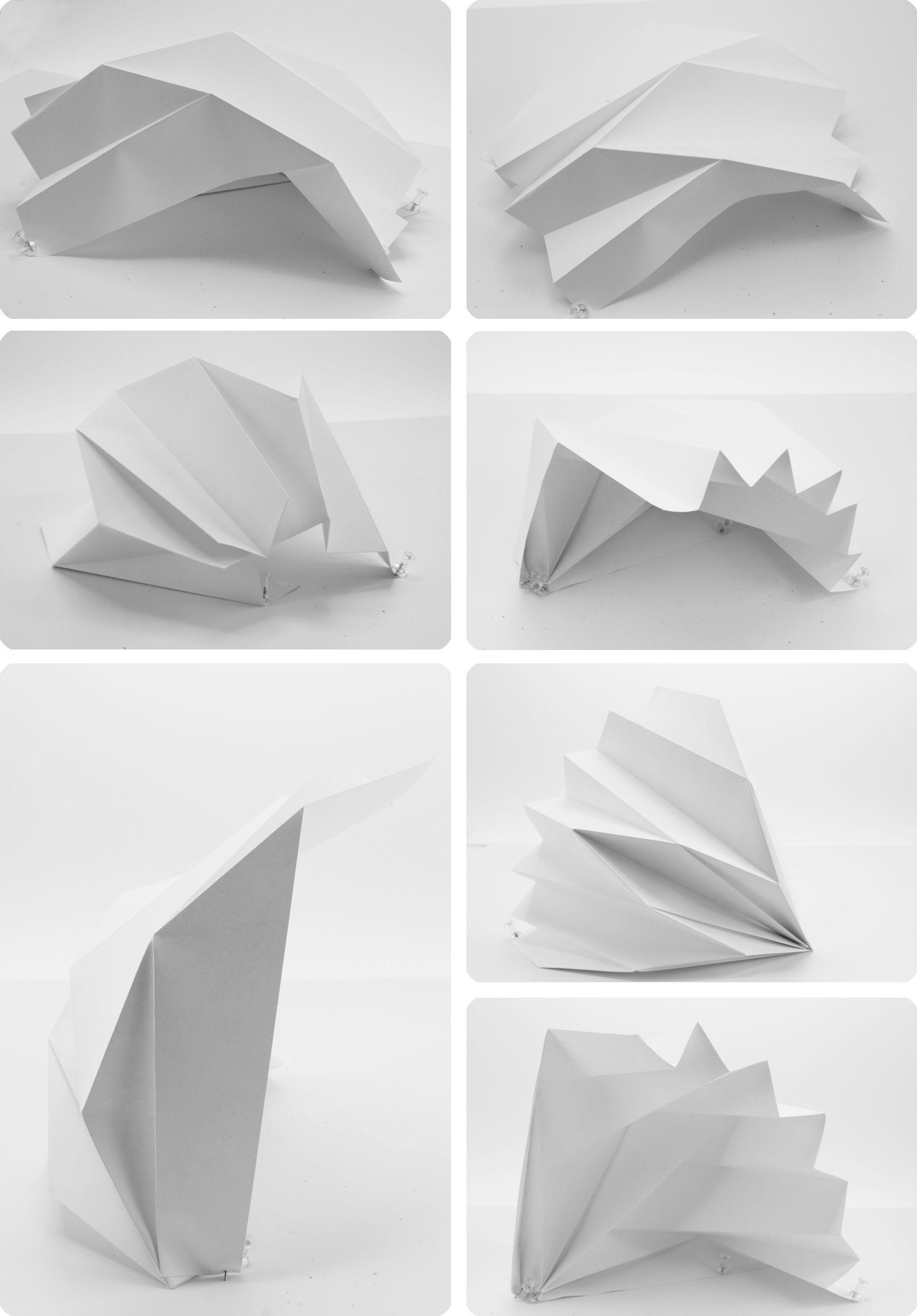 reflexion paper