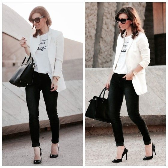 job interview outfit ideas - Cerca con Google Stili Alla Moda f0001c5f1f6
