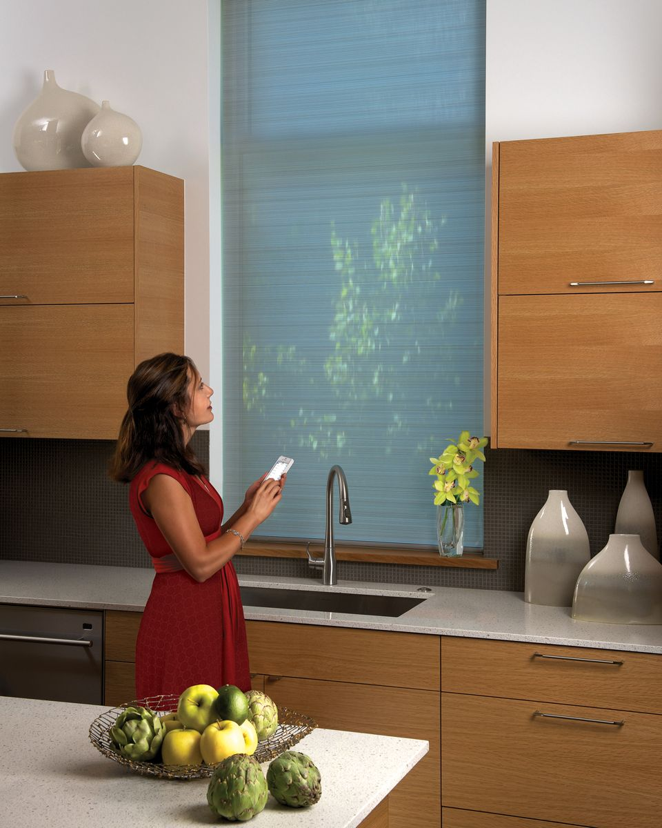 Daytime Views With Nighttime Privacy Interior Design Tools Tips