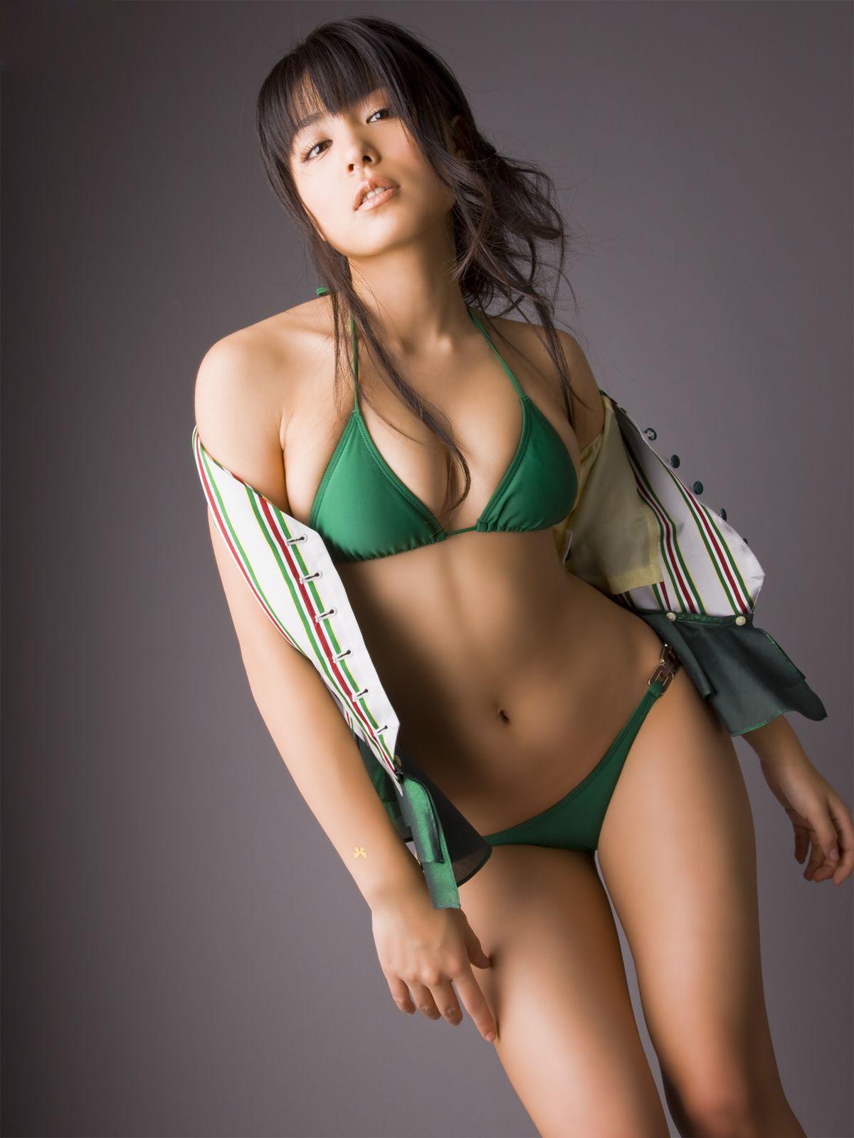Mature nude russian women 35