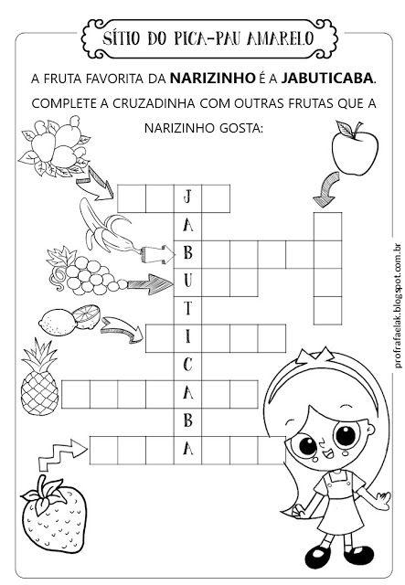 Criar Recriar Ensinar Dia Do Livro Atividades De Alfabetizacao
