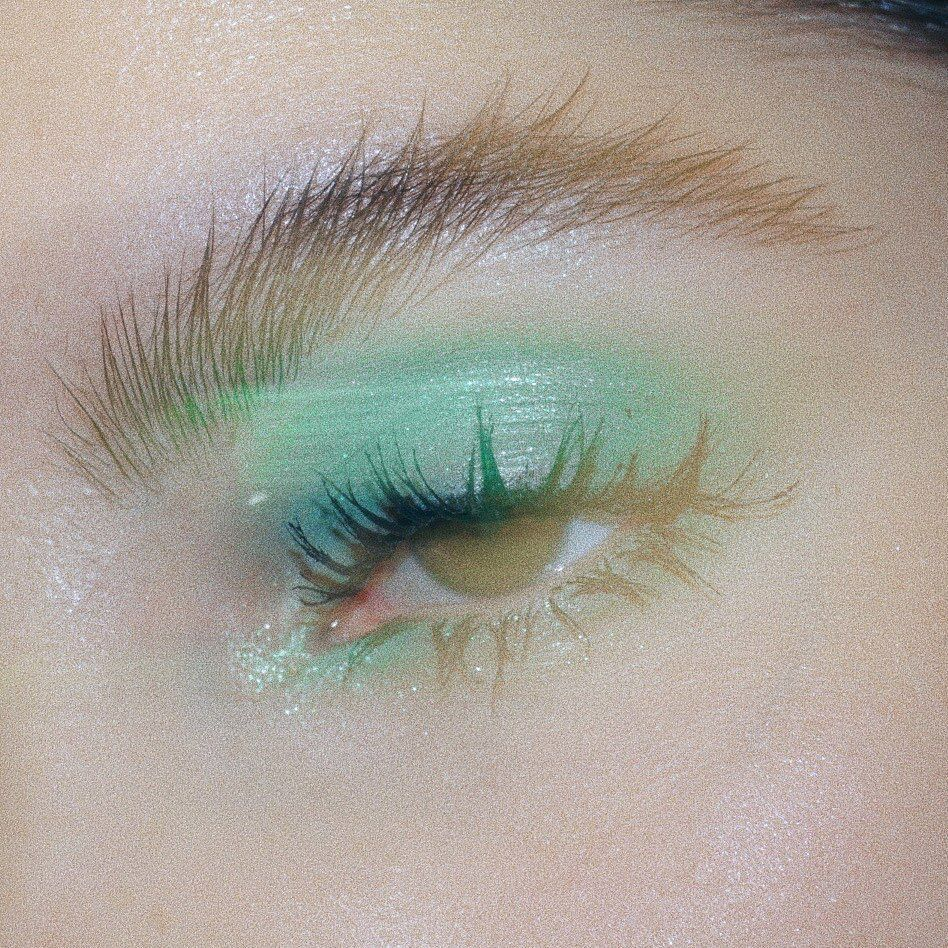 Pin by Irene Uribe on makeup in 2020 makeup